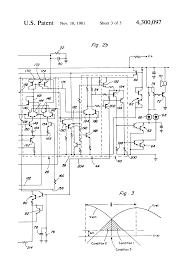 patent us induction balance metal detector ferrous patent drawing