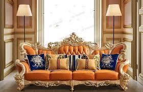 living room sofa set furniture designs