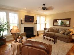 Small Picture Interior American Home Interiors Images On Luxury Home Interior