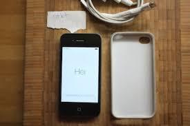 MrGizmo ostaa myy käytetyt älypuhelimet