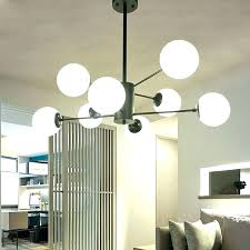 ball chandelier light ball chandelier lights ball chandelier industrial style glass ball chandelier light lighting hotel ball chandelier light