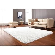8x10 rug 8 x large white rug crystal furniture bank scarborough