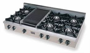 gas cooktop with grill.  Cooktop Archive With Tag 30 Inch Gas Stove Grill Westmontcatering Com Regard To  Decor 11 Cooktop 2