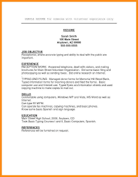 40040 Describe Volunteer Experience Sample Symbiosisartscienceorg Custom Resume Volunteer Experience