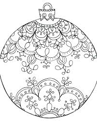 Printable Easter Mandala Coloring Pages Mandala Coloring Pages To