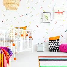 children s wall decor