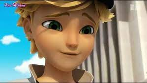 marinette and adrien do they end up