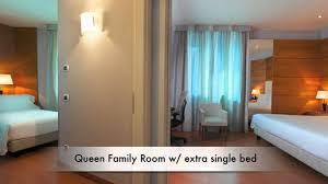 Hilton Garden Inn Kitchener Hilton Garden Inn Milan Malpensa Italy Youtube