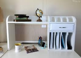 cozy home office. raymour u0026 flanigan beacon office hutch cozy home
