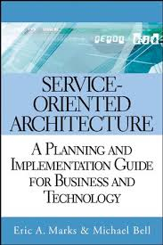 What Is Service Oriented Architecture Service Oriented Architecture A Planning And Implementation Guide