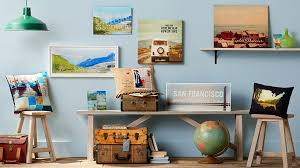 Small Picture Travelogue Collection Travel Decorations Home Decor Shutterfly