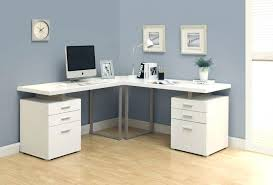 Home office desk systems Wall Modular Home Office Furniture Home Office Desks Sets Furniture Prices Modular Home Office Desk And Chair Modular Home Office Furniture Systems Uk Advancemypracticecom Modular Home Office Furniture Home Office Desks Sets Furniture