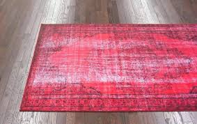 overdyed oriental rug pink rug rugs review for vintage rugs pink oriental rug pink overdyed persian