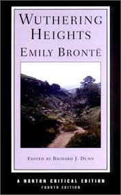 wuthering heights by emily bronte 6185