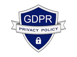 logo gdpr privacy policy