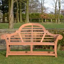 japanese outdoor furniture. Japanese Edo Teak Garden Bench 170cm Outdoor Furniture