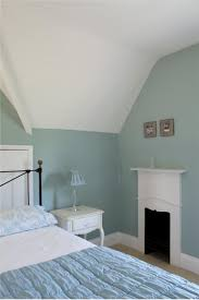 Master Bedroom Fireplace 17 Best Ideas About Bedroom Fireplace On Pinterest Dream Master