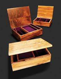 simple woodworking patterns. 25+ unique simple woodworking projects ideas on pinterest   projects, wood and patterns n