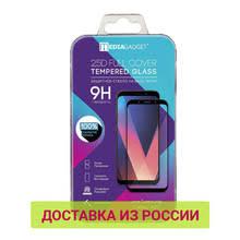 Защитное стекло <b>MEDIAGADGET</b> 2.5D FULL <b>COVER</b> GLASS для ...