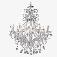 crystal european retro chandelier crystal chandelier a chandelier retro chandelier png image and