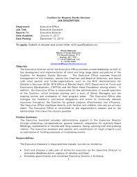 Resume Cover Letter Samples For Administrative Assistant Job Resume Cover Letter Samples Personal Assistant Copy Letter Formats 75
