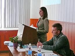 Защищена диссертация по двум биологическим специальностям СГУ  Защищена диссертация по двум биологическим специальностям