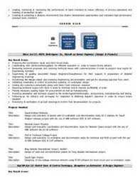 cover letter for fresher piping engineer 2 piping designer resume