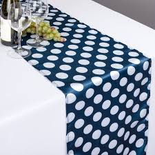 teal plastic round tablecloths 90 inch square or round tablecloth 160 inch tablecloth 90 square tablecloth fits what size table