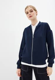 <b>Куртка Armani Exchange</b> купить за 17 640 ₽ в интернет ...