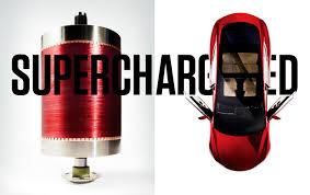 tesla electric car motor. How Elon Musk Turned Tesla Into The Car Company Of Future Electric Motor D
