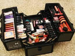 rousing make up vanity box source professional makeup vanity box india mugeek vidalondon