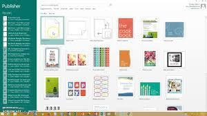 designing your portfolio cover page designing your portfolio cover page