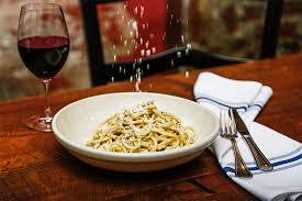 11 italian restaurants that aren t olive garden to celebrate national pasta day in cincinnati