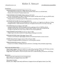 One Page Professional Resume One Page Professional Resume Yumdesignme Adorable Resume One Page Or Two