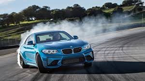 BMW Convertible bmw vs mercedes drift : First drive: BMW's M2 is fast and furious but maybe not the full M ...