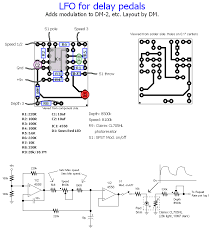 pedal wiring diagrams not lossing wiring diagram • monotrol pedal wiring diagram wiring database library rh 32 arteciock de boost pedal wiring diagram overdrive pedal wiring diagram