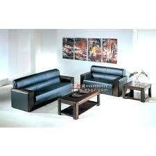 cheap office sofa. Office Sofa Set Designs Cheap Modern Sectional Sofas Home Furniture Prices .