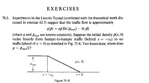 Tracing paper may be used. Solved Solve Exercise 71 1 Page 341 On Pdf Math Models Ma Chegg Com