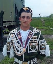 """""""Вооруженные силы США боеспособнее, чем кто-либо во всей истории человечества"""", - Госдеп отреагировал на заявление Путина о военном потенциале РФ - Цензор.НЕТ 8381"""