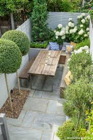 Best Small Garden Design Ideas On Pinterest Landscape Simple Designs And  Gardens Urban Courtyard