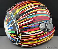 768 best helmets images