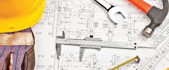 Construction Management Project Management Oriel
