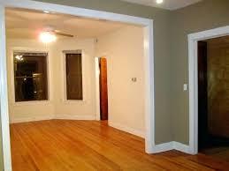 Living Room Paint Ideas With Chair Rail Pueblosinfronterasus Modern Chair Rail Ideas