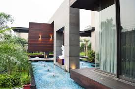 design ideas for indian homes