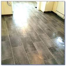 l stick flooring and vinyl floor tiles self adhesive cork on direct how to install