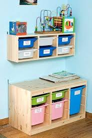 trofast ikea shelf i like the hanging shelf for crafts and need supervision toys ikea trofast trofast ikea shelf