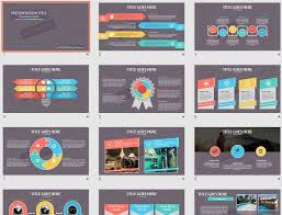 Powerpoint Template Research Research Powerpoint Template 82470