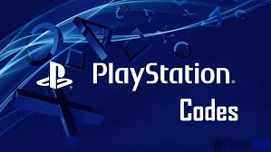 Best playstation store coupon codes & deals. Free Psn Codes List July 2021 5 Ways To Get More Techola Net