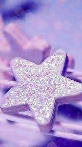 Cute Star Girly Wallpaper Android ...