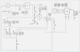 1988 yamaha moto 4 350 wiring diagram illustration of wiring diagram \u2022 Yamaha Warrior 350 Electric 1996 Electrical Diagram for Battery to Ignition 1988 yamaha moto 4 350 wiring diagram yamaha auto wiring diagrams rh nhrt info headset wiring diagram 3 wire 1985 yamaha dx 225 3 wheeler carb diagram